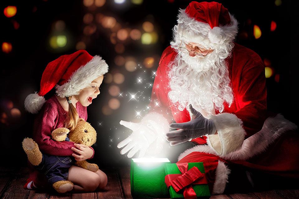Apericena natalizia al camp's. 13 Dicembre 2019.